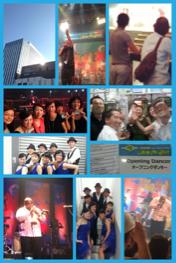 image-20130905182320.png
