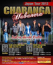 charanga_130331.jpg